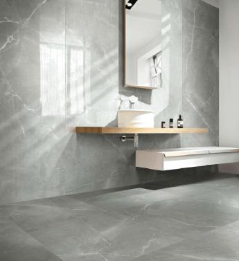 cerim-timeless-3-porcelanico-marmol-poveda-decoracion