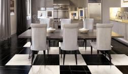 emil-ceramiche-marmore-porcelanico-marmol-poveda-decoracion