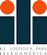 ILI Logistica para Iberoamerica