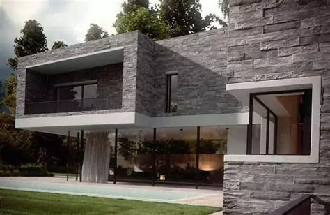 images ide rumah pinterest models