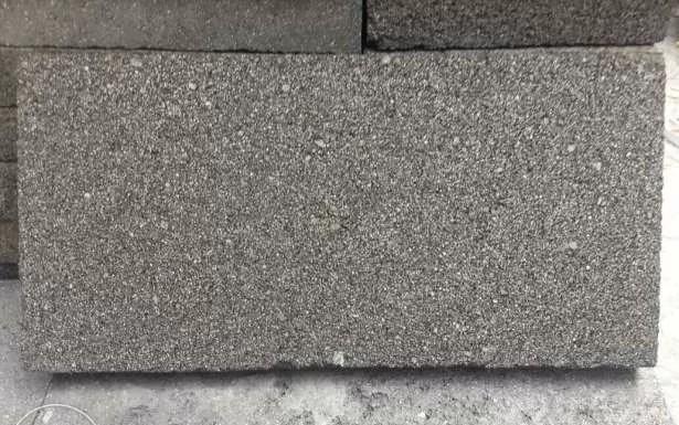Kegunaan batu andesit