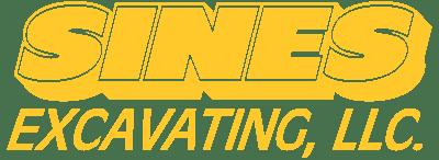 Sines Excavating LLC, Defiance, Ohio