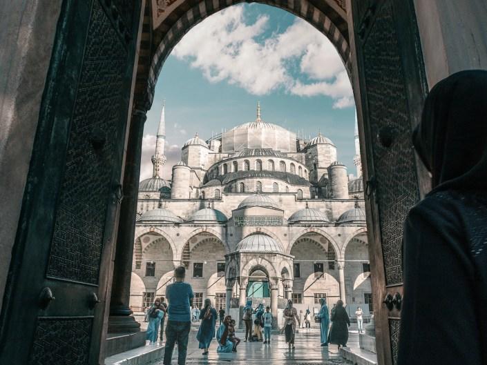 Istanboom