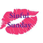 Image result for sinful sunday