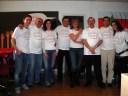 Cibervoluntari@s 14-02-09 Madrid