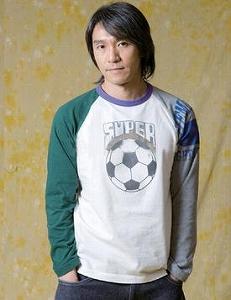 s-sing サッカー