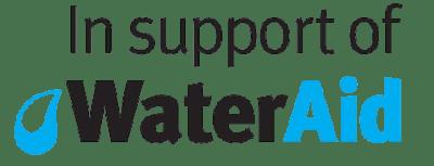 wateraid_logo
