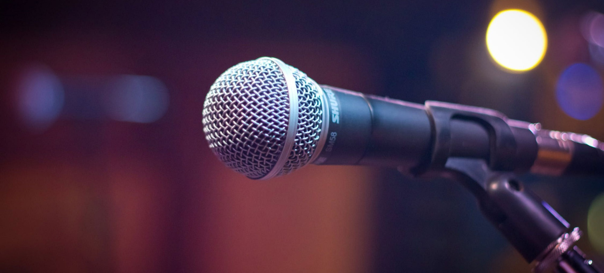 microphone placement tips for