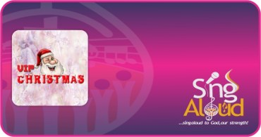 VIP Radio Christmas