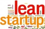 QinEn_lean-startup