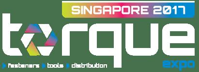 Torque Expo Singapore