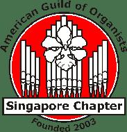 Singapore AGO