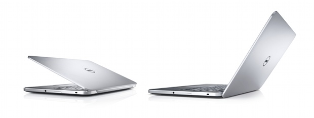 DELL XPS14 - SINGAPOREANLifeStyle