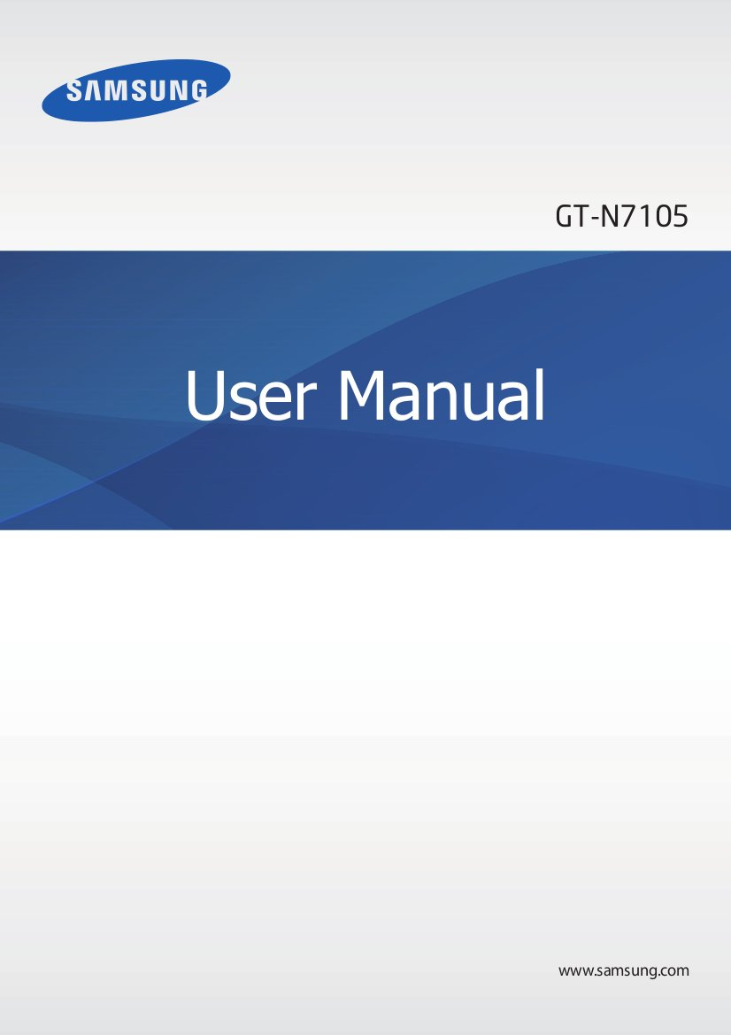 Samsung Note 2 LTE Manual from Samsung Singapore Website