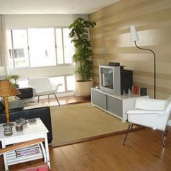 Living Room Design Ideas For Condos Wall Pieces Decoration Decorating Loft Apartments With Simple Condo Interior Small Apartment