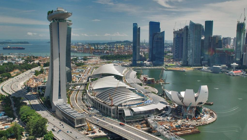 Hotel In Singapore Near Mrt Hotel In Singapore Cheap