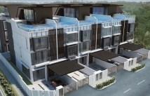 Shoreline Residences & Ii Singapore Launch