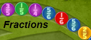 math_lines_fractions