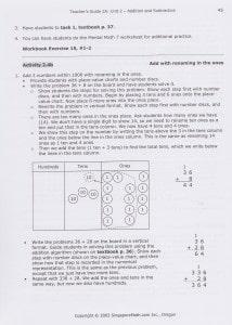 2A 2.4c TG p. 45