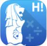 HeyMath! ipad app