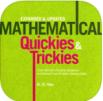 Mathematical_Quickies_&_Trickies_Ipad_app