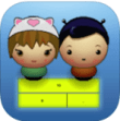 Xyla_and_Yabu_iPad_App