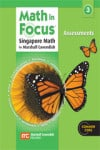 Math In Focus Assessments 3A