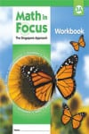 Math in Focus Workbook 3A