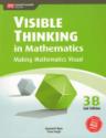visible-thinking-in-mathematics-3b
