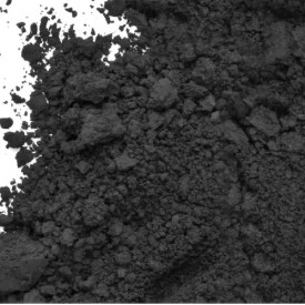 Black Oxide Powder