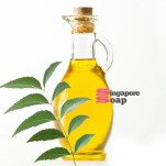 Where to Buy Pure Neem Oil in Singapore
