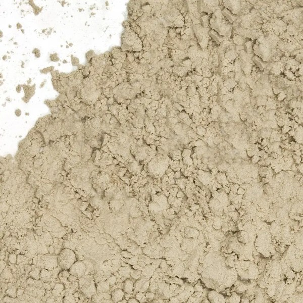 Fullers Earth Clay Powder