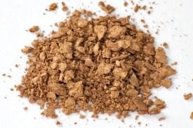 Egyptian Bronze Mica Powder