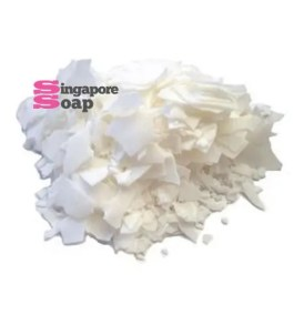 Soy Wax Flakes (100% Pure)