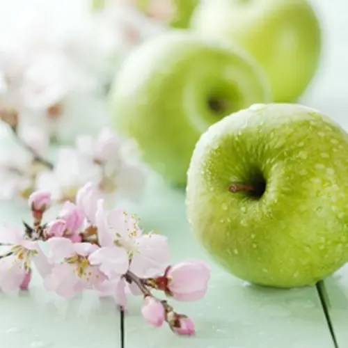 Country Apple Fragrance Oil