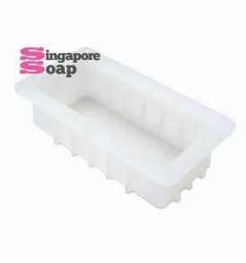 Silicone-Loaf-Soap-Mold-1.4-KG