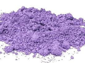 Ultramarine Violet Powder