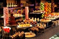 Breakfast Buffet Food Ideas | www.pixshark.com - Images ...