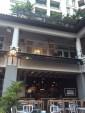 シンガポールで気軽にワインを飲めるおすすめ店!ワインコネクション