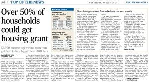 13-08-28-More-Housing-Grants