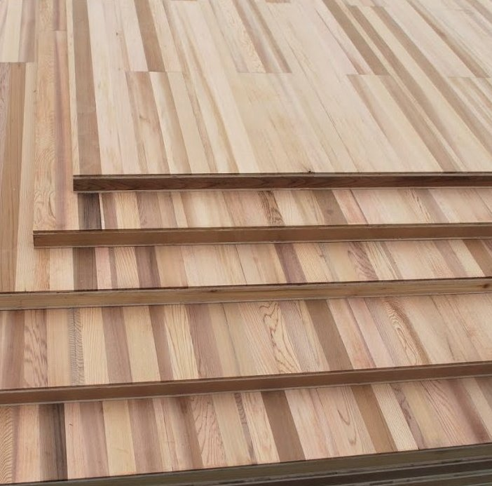 Engineered Wood And Engineered Plywood Non Warping