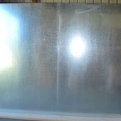 Kitchen Whiteboard Basic Cabinets Elevator Walls – Non-warping Patented Honeycomb Panels And ...
