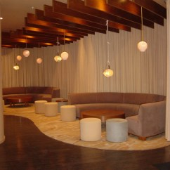 Living Room Tiles Floor Early American Furniture Suspended-architectural-ceiling-cloud-systems-lightweight ...