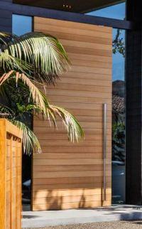 Affordable Pivot Door Evolution of Entrance Doors  Non ...