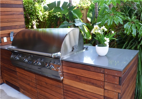 Lowes outdoor kitchen cabinets lightweight high strength