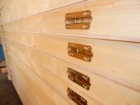 insulated interior wall panels insulated plywood with cam ...