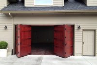 Steel Insulated Exterior Doors. steel insulated exterior