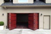 Steel Insulated Exterior Doors. steel insulated exterior