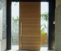 Oversized Doors & Big Wooden Front Doors New Large Wooden ...