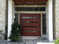 Affordable Pivot Door Evolution of Entrance Doors  Non ...